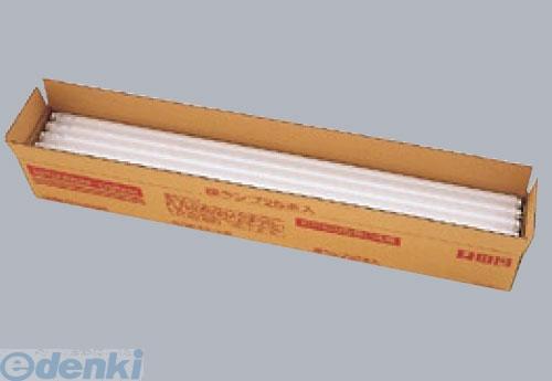 三菱電機オスラム [FHF32EX-N-H 25P] ルピカ蛍光ランプ 40形 昼白色 FHF32EXNH25P