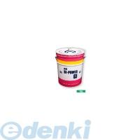 友和(YUWA)[NEWHI-POWER-G1] アルミ専用部品洗浄剤(18L) NEWハイパワーG1 NEWHIPOWERG1