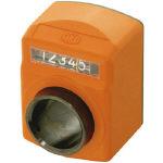 イマオコーポレーション(IMAO)[SDP-10FL-1B]デジタルポジションインジケーター SDP10FL1B