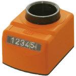イマオコーポレーション IMAO SDP-10VR-4B デジタルポジションインジケーター SDP10VR4B