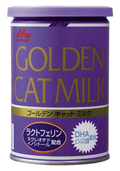 森乳サンワールド 4978007001138 ワンラック 奉呈 130g 注目ブランド ゴールデンキャットミルク