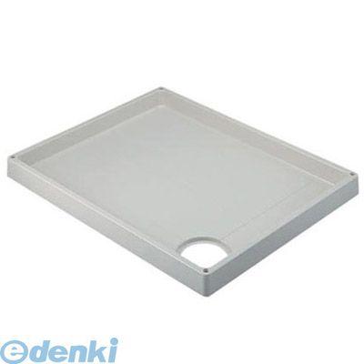 カクダイ [426-421-R] 洗濯機用防水パン 426421R