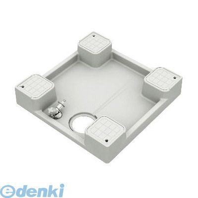 カクダイ [426-501K] 洗濯機用防水パン 426501K