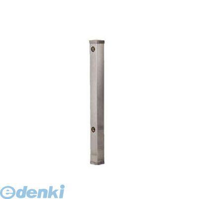 カクダイ 6161BS-1000 ステンレス水栓柱/70角 6161BS1000