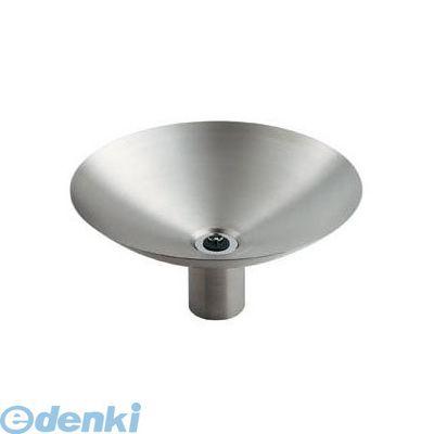 カクダイ 624-962 ステンレス水鉢【深型】 624962