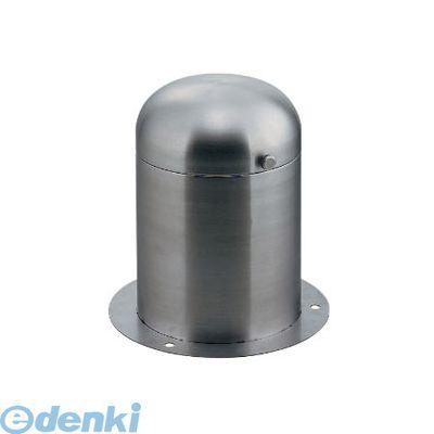 カクダイ 626-138 立型散水栓ボックス 626138