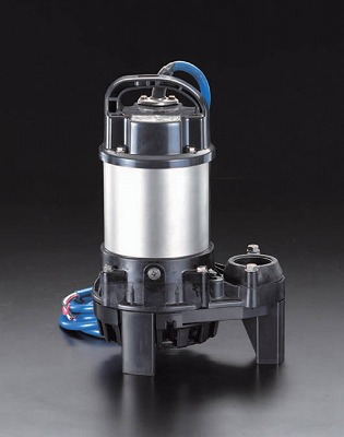 【オープニング大セール】 海水用 100Vx250W/50Hz EA345RP50【キャンセル】:測定器・工具のイーデンキ 【個人宅配送】 直送 ・他メーカー同梱 EA345RP-50 水中ポンプ-DIY・工具