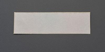 【個人宅配送不可】 エスコ EA826VP-9 直送 代引不可・他メーカー同梱不可 #325 30x100mm ダイヤモンドシート EA826VP9【キャンセル不可】
