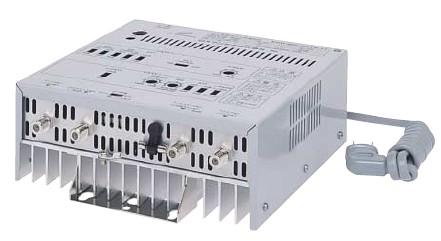 DXアンテナ [KRW-803] 770MHz帯双方向ブースタ KRW803
