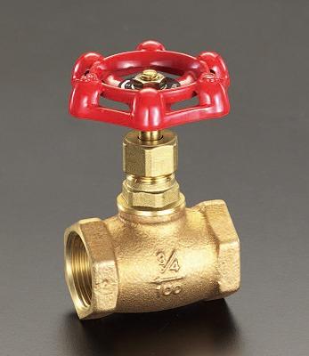 熱販売 【個人宅配送】 EA470C-30 グローブバルブ ・他メーカー同梱 EA470C30【キャンセル】:測定器・工具のイーデンキ 直送 3-DIY・工具