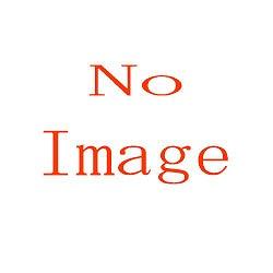 【個人宅配送不可】[EA545K-52]「直送」【代引不可・他メーカー同梱不可】 (EA545K-24) 用替え刃 EA545K52【キャンセル不可】