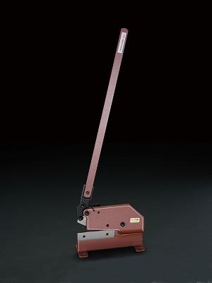 【個人宅配送不可】 EA627MC-3 直送 代引不可・他メーカー同梱不可 3mm /120mm 強力鉄板カッター EA627MC3【キャンセル不可】