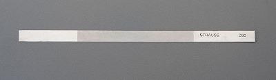 【個人宅配送不可】【キャンセル不可】[EA826VL-11]「直送」【代引不可・他メーカー同梱不可】 #1200薄刃ダイヤモンドヤスリ EA826VL11