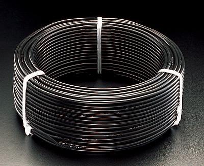 【個人宅配送不可】[EA436BB-15]「直送」【代引不可・他メーカー同梱不可】 8.0x10.2mm x10mコントロール銅管 EA436BB15【キャンセル不可】