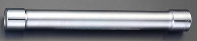 【個人宅配送不可】 EA618EY-2 直送 代引不可・他メーカー同梱不可 1 x33mm ホイールナットソケット EA618EY2【キャンセル不可】