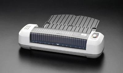 【個人宅配送不可】 EA761HD-17 直送 代引不可・他メーカー同梱不可 510x450x130mm ラミネーター EA761HD17【キャンセル不可】