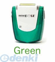 【海外手配品 納期-約1.5ヶ月】[PRM1100-R01-D013-000] 放射線測定器 miniDOSE PRM1100 グリーン PRM1100R01D013-000【送料無料】
