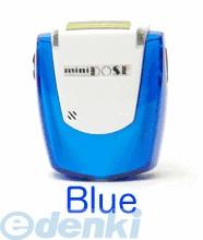 【海外手配品 納期-約1.5ヶ月】[PRM1100-R01-D014-000] 放射線測定器 miniDOSE PRM1100 青 PRM1100R01D014-000【送料無料】