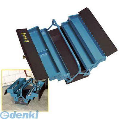ハゼット HAZET 190L 3段式ツールボックス