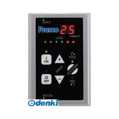 ミニター 株 RPM-C25 ミニモ プレモコントローラーRPMC25