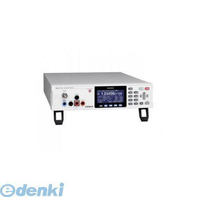 HIOKI 日置電機 SM7110 超絶縁計