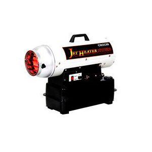 オリオン HPE150A-60HZ 直送 代引不可・他メーカー同梱不可 可搬式熱風式 放射式直火形 HPE-150A60HZ