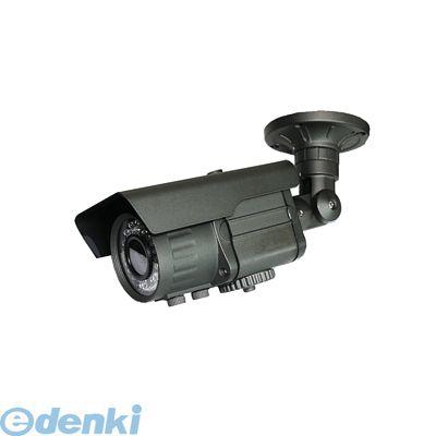 [KK-IR960SD] レコーダー内蔵IR-SDカードカメラ(カバー開閉金具なし) KKIR960SD