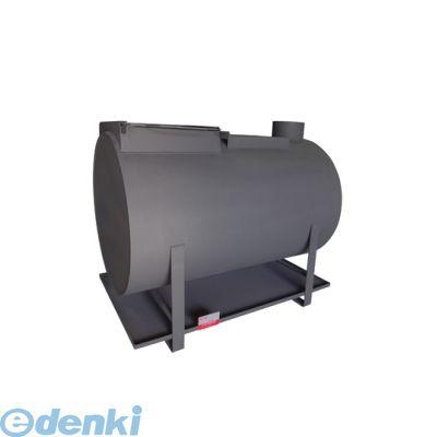 【個数:1個】MOKI モキ製作所 SL250 直送 代引不可・他メーカー同梱不可 日本製 無煙薪ストーブ
