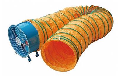 【個数:1個】アクアシステム アクア D8 直送 代引不可・他メーカー同梱不可 軸流型送風機用ダクトホース