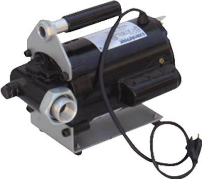 アクアシステム アクア EV100 直送 代引不可・他メーカー同梱不可 ハンディ電動オイルポンプ 汎用タイプ