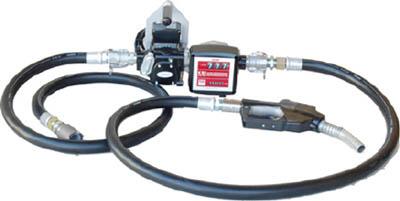 【個数:1個】アクアシステム アクア K33EVPH56ATN 直送 代引不可・他メーカー同梱不可 灯油・軽油用ハンディポンプホース接続用