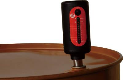 【個数:1個】アクアシステム(アクア) [ZKTDOL]「直送」【代引不可・他メーカー同梱不可】 ハンディタイプ ドラム缶用 オイル用