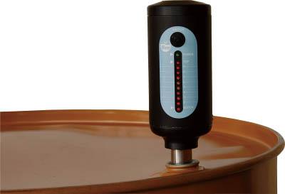 【個数:1個】アクアシステム(アクア) [ZKTDW]「直送」【代引不可・他メーカー同梱不可】 ハンディタイプ ドラム缶用 水用