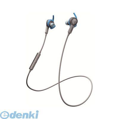 Jabra 4582253542194 SPORT COACH Wireless Blue