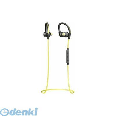 Jabra [4582253542217] SPORT PACE Wireless Yellow