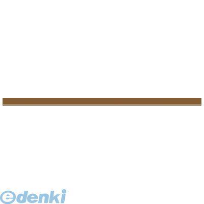 粉河 KOKAWA 0102-32 【30個入】戸襖塗縁 ウルミ 8分×6尺 010232