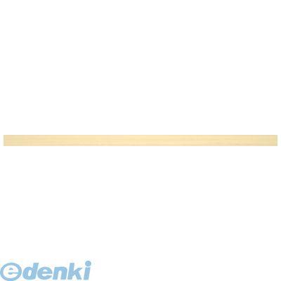 【ポイント最大40倍 1月15日限定 要エントリー】粉河(KOKAWA) [0104-40] 戸襖塗縁 Wスプルース 6.6分×7尺 (100入) 010440