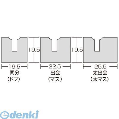 【個数:40個】粉河 KOKAWA 2010-36 直送 代引不可・他メーカー同梱不可 襖縁【堀付】 張女桑 6.6分×6尺 40入 201036