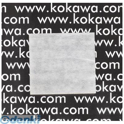 【個数:5個】粉河 KOKAWA JPS-U-20 直送 代引不可・他メーカー同梱不可 PS和紙プレート 雲竜 2mm 5入 JPSU20【送料無料】
