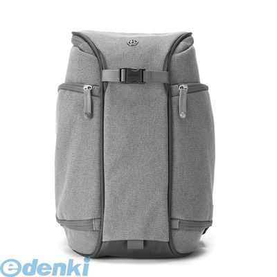 booq SP-GRY Slimpack,gray SPGRY