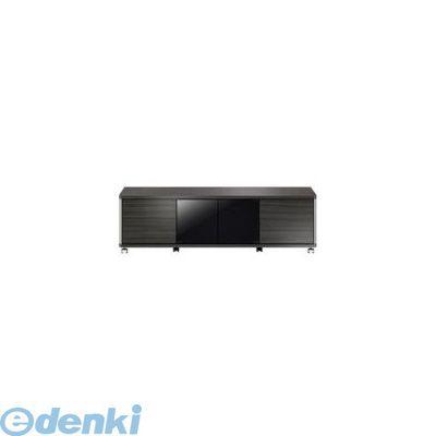 朝日木材加工 [AS-GD1400H] GDシリーズ HIGHタイプ テレビ台 60V型想定 ASGD1400H【送料無料】