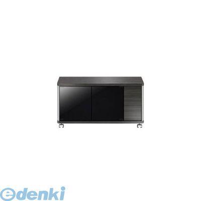 朝日木材加工 [AS-GD800H] GDシリーズ HIGHタイプ テレビ台 32V型想定 ASGD800H【送料無料】