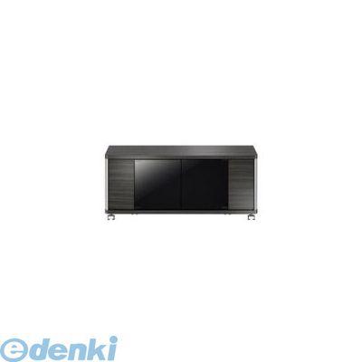 朝日木材加工 [AS-GD960H] GDシリーズ HIGHタイプ テレビ台 42V型想定 ASGD960H【送料無料】