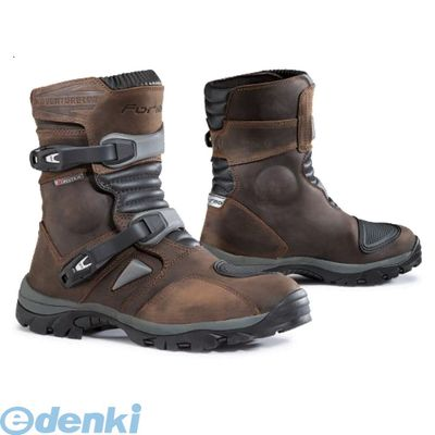 FORMA 4950545117380 ADVENTURE LOWBROWN44 27.5cm 【キャッシュレス消費者5%還元加盟店】 【ポイント最大40倍 1月25日限定 要エントリー】FORMA 4950545117380 ADVENTURE LOWBROWN44 27.5cm