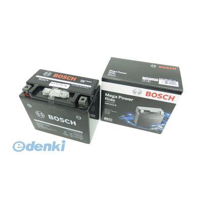 BOSCH ボッシュ RBTX12-N RBTX12-N 液入り充済み RBTX12N