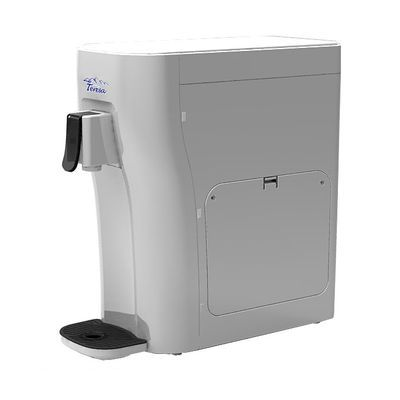 【個数:1個】テクニカル電子 [CHP-1290D] RO浄水器 TERESA City Life CHP1290D【送料無料】