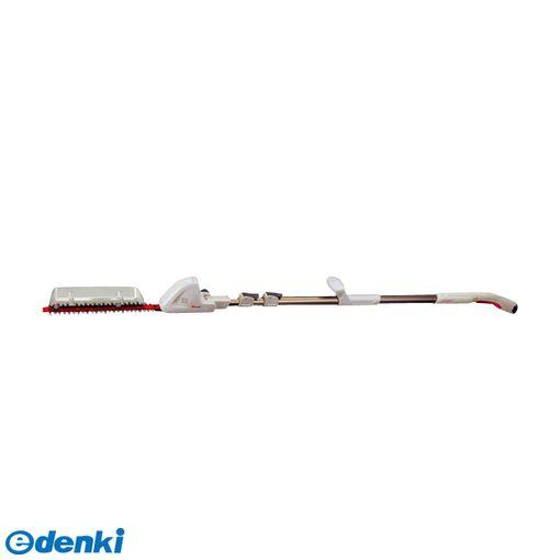 ムサシ MUSASHI 4954849430015 充電式伸縮スリムバリカン PL-3001