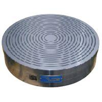 カネテック KANETEC KEC-20ARE 丸形電磁チャック リングポール形 KEC20ARE
