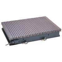 カネテック KANETEC KCT-2550E 水冷式角形電磁チャック KCT2550E【送料無料】