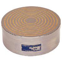 人気大割引 KANETEC 水冷式丸形電磁チャック KCC-40AR KCC40AR:測定器・工具のイーデンキ カネテック-DIY・工具